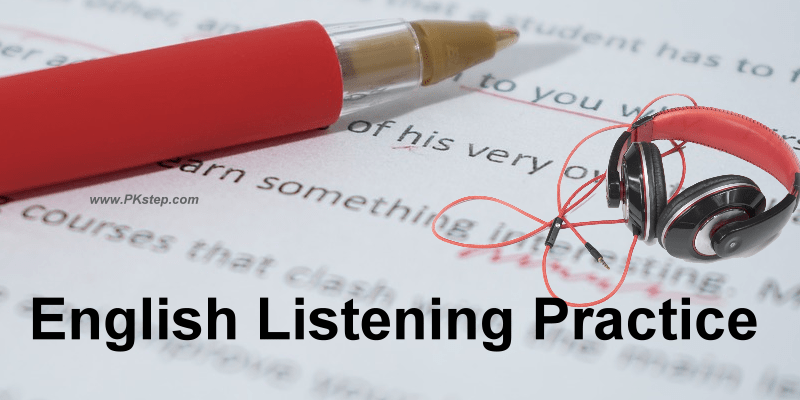 english-listening-practice