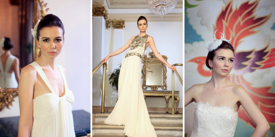 Triptych by Paul Kelly Studio 3 Wedding Photography Ireland
