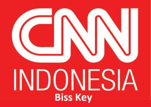 cnn indonesia biss key