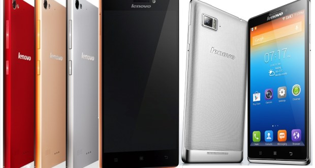lenovo 3g 4g supported mobiles