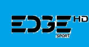 edge sports hd biss key