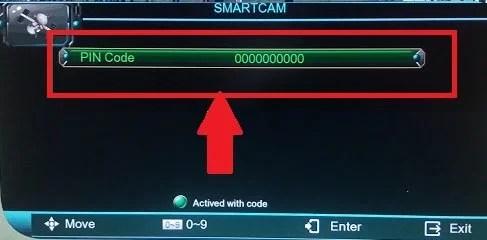 smartcam 12