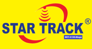 star track srt-5100-mega new powervu key software