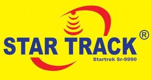 Startrek Sr-9990 Super HD Receiver