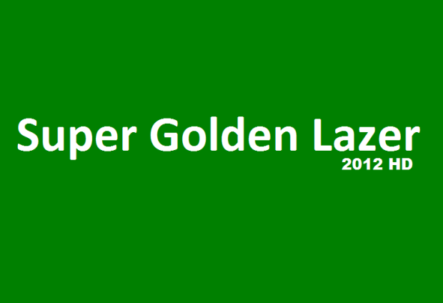 How to Add Cccam Cline in Super Golden Lazer 2012 HD Receiver - PkTelcos