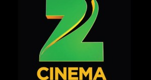 Zee Cinema biss key on asiasat 7 @ 105.5E