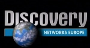 Discovery Europe New PowerVU Key on Astra 4A @ 4.8E