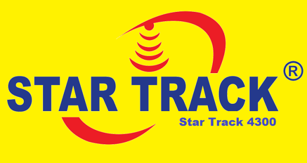 Star Track 4300 HD Receiver New PowerVU Key Software