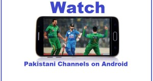 Best Android Apps For Pakistani TV Channels