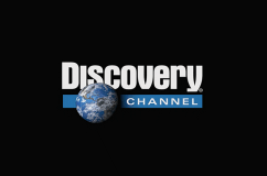 Discovery Channel New PowerVU Key on Intelsat 20 @ 68.5E