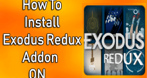 How to Install Exodus Redux Addon 2019 (Step by Step Guide)