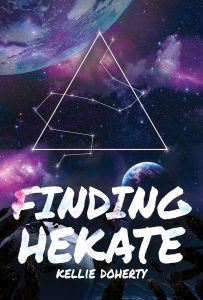 finding-hekate-cover-web-view-72dpi