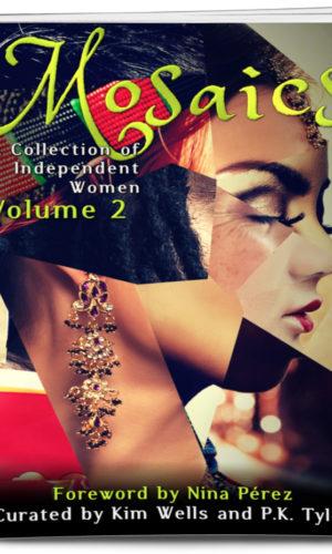 paperbackfront_753x930 (4)