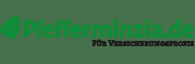 PKV News in Pfefferminzia von Versicherungsberater Gerd Güssler aus Freiburg