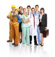 Fotolia_13367185_XS Krankenversicherung Selbständige