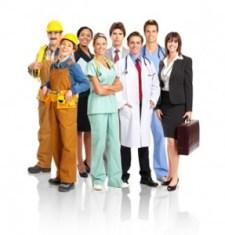 Fotolia_13367185_XS Günstige Krankenversicherung
