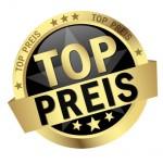 Top_PKV-Beitrag Private Krankenversicherung Kosten