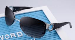 sunglasses3