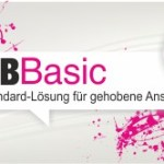Web Basic