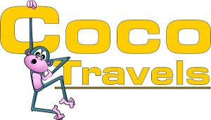 Logo_Coco_travel