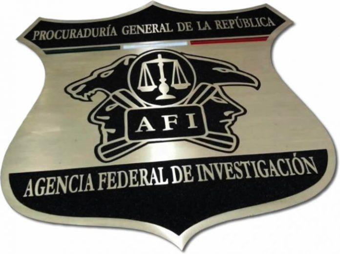 fundicion escudo AFI