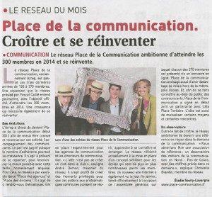 4.Journal-des-entreprises-Avril-2014-2-2-300x278