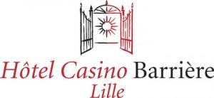 casino-barrière-550x253