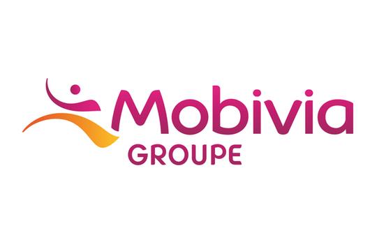 Mobivia recherche son Chargé(e) de Communication Interne (H/F)