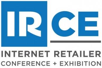 5-10 juin – Mission CCI International : IRCE (Internet Retailer Conference + Exhibition)