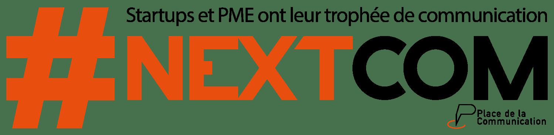 COMNEXT 2017 - Startup et PME ont leur trophée de communication