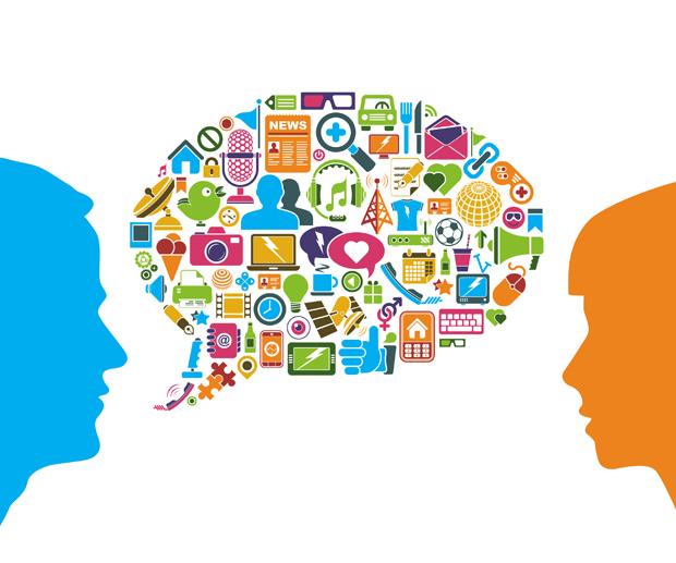 """8 février – FORMATION COMMUNICATION """"Comment communiquer les projets de l'entreprise avec l'appui de managers ?"""""""