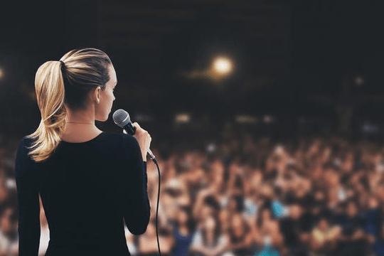 27 septembre – Place de l'emploi : Comment se présenter en 2-3 minutes