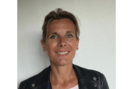 Fanny Leenaert témoignages Place de la Communication