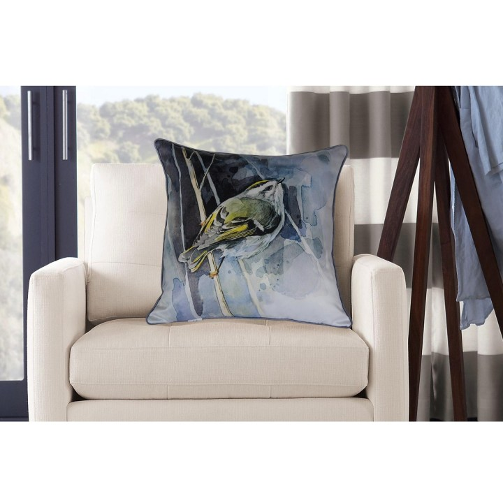 Place Promise Cushion Bird Large Place Furniture