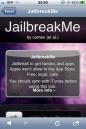 Comex Jailbreak iOS4