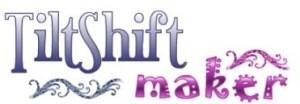 Tiltshift Maker