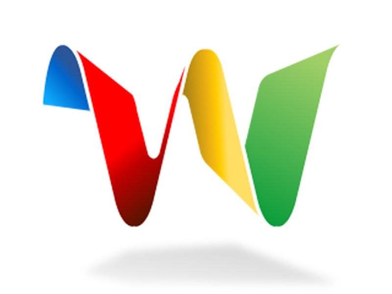 Google abandonne Wave