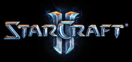 Starcraft II : ou comment cramer sa carte graphique
