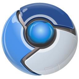 MAJ de sécurité pour Chrome 7, et le point sur les versions beta 8 et dev 9