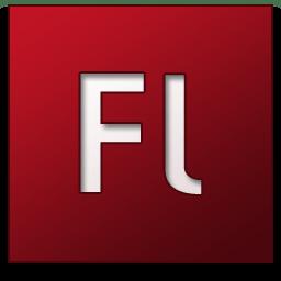 Flash : mise à jour de plusieurs failles de sécurité