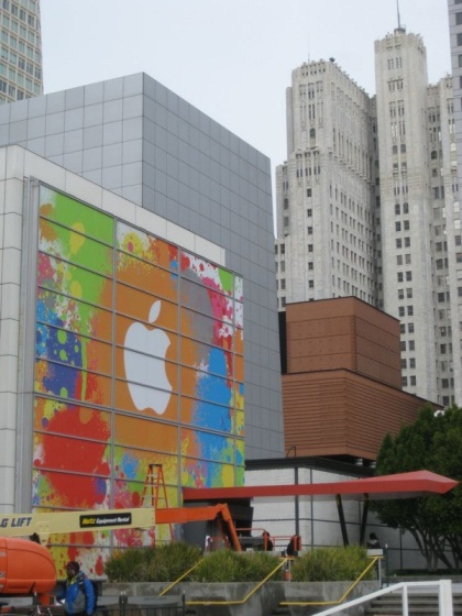 L'iPad 2 sera annoncé le 2 mars