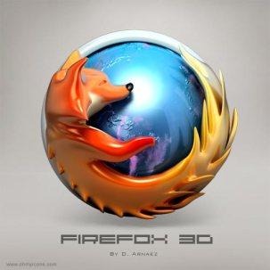 Firefox 3.6.14