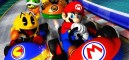 Remi Gaillard Mario Kart 2