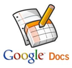 12 nouveaux formats pour Google Docs Viewer