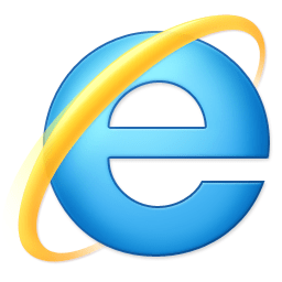 Internet Explorer 9 est disponible en version finale