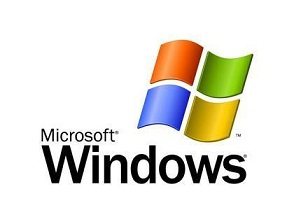 Windows 7 et Server 2008 R2 passent au SP1