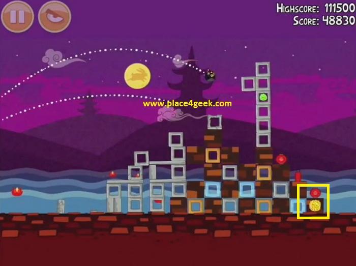 Angry Birds Mooncake Festival 1 (1-2)