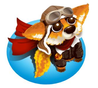 Firefox 4 RC2