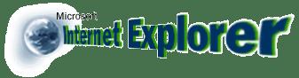 De Internet Explorer 1 à Internet Explorer 9 en vidéo