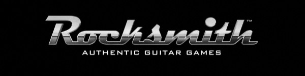 Logo rocksmith